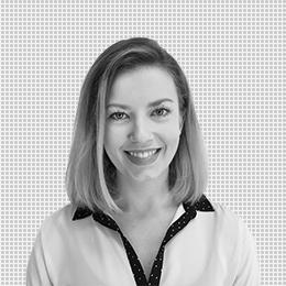 tp werbeagentur - Lisa Götzel